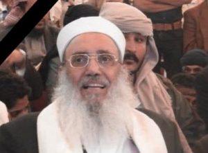 lllllllll 300x221 وفاة الشيخ محمد المؤيد..