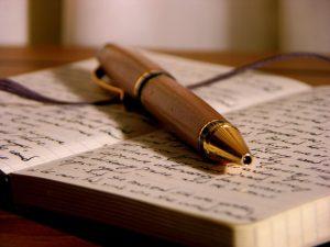 pen write 300x225 قبل السقوط ...الاصلاح يحاول خلط الأوراق
