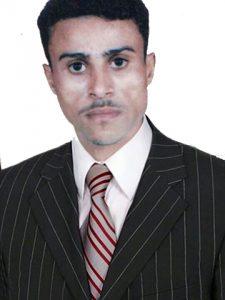 photo 225x300 معاناة متعاقدين جامعة الحديدة بين الظلم والتهميش والحرمان من الحقوق