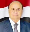 raes cashual  رئيس الجمهورية : الاستقلال كان خطوة على طريق استعادة الوحدة اليمنية