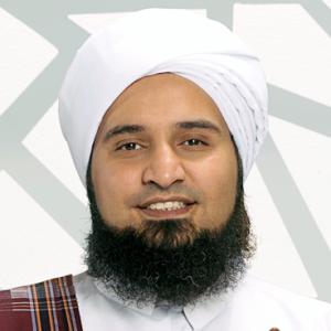unnamed 300x300 الحبيب الجفري يكتب لموقع  الحديدة نيوز عن فتوى إنقاذ البطة!..