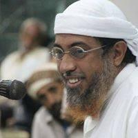unnamed63 مليشيات الحوثي تنفذ حملة إعتقالات لمنازل رجال دين بينهم عضو في هيئة علماء اليمن في الحديدة