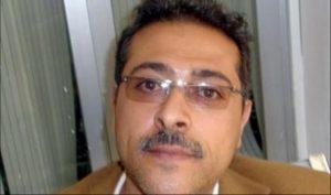 unnamed76 300x177 هيئة الوطنية الشعبية تدين جريمة اغتيال الصحفي عبد الكريم الخيواني