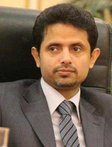 ww 20131029 221710 229x300 وزير يمني يعلن استقالته من حكومة الوفاق الوطني ويصف الحكومة بالعاجزة